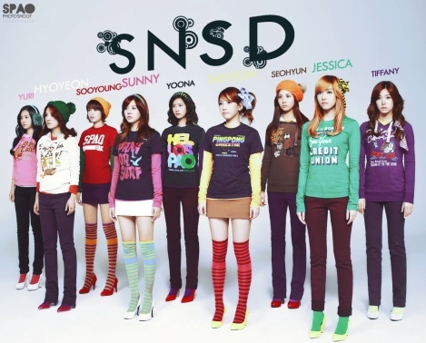 SNSD_SPAO_Wallpaper_3_by_LegenDesign
