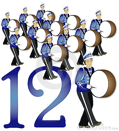12-days-of-christmas-12-drummers-drumming-thumb1305659