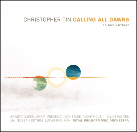 calling-all-dawns-digital-booklet-11