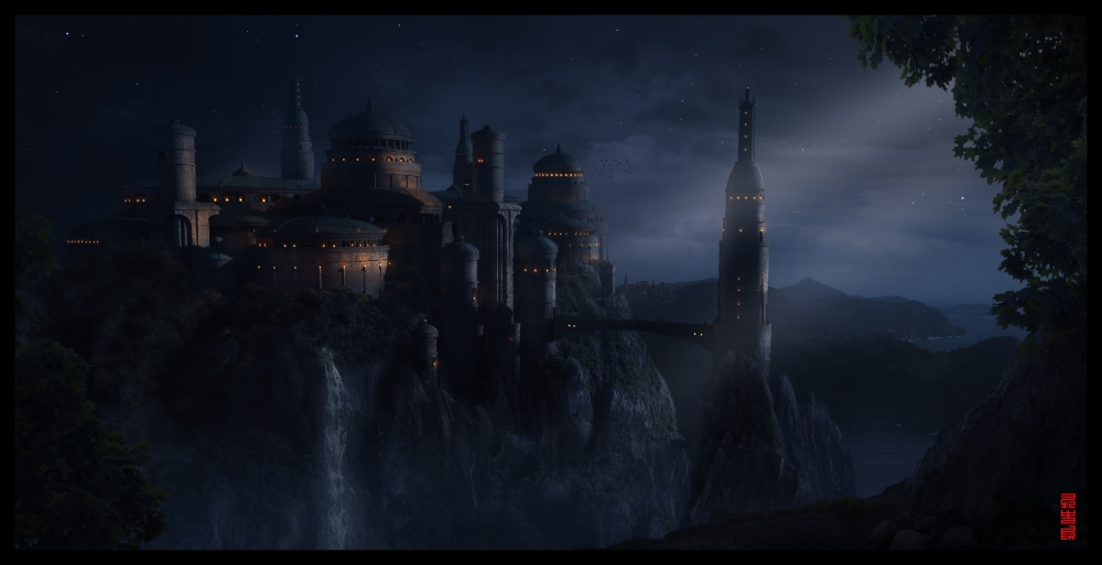 night_castle_by_byzko_wader-d5ceyl0