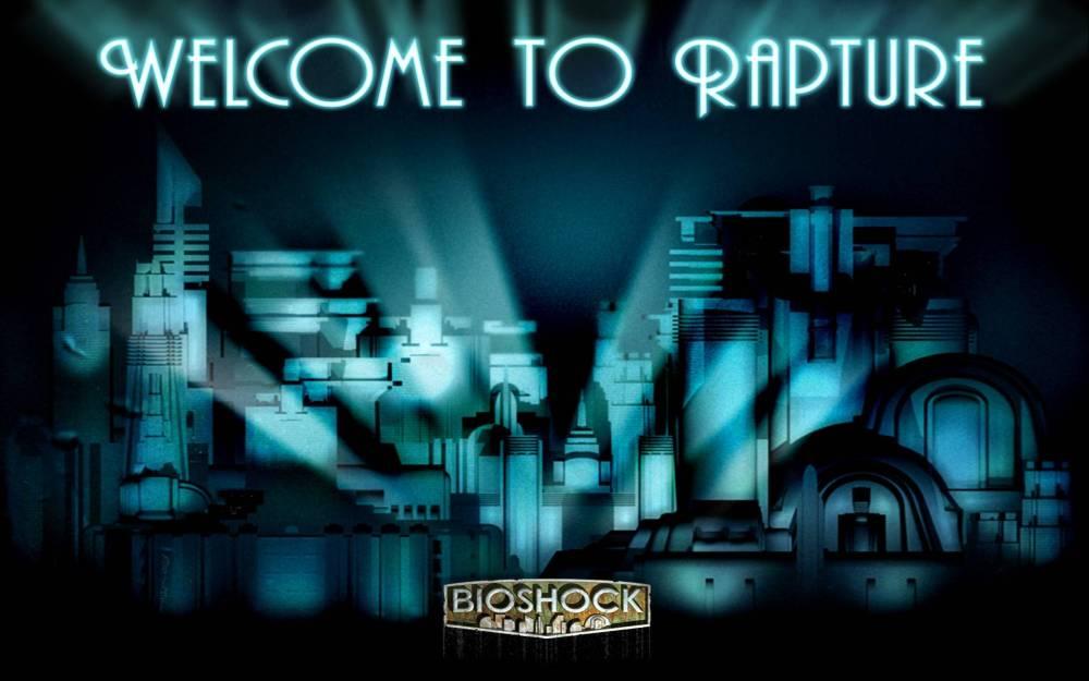 welcometorapture-507204