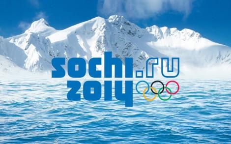 00-sochi-2014-logo